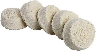 Otis Spunkmeyer Sweet Discovery Butter Sugar Cookies Dough, 1.33 Ounce -- 240 per case.