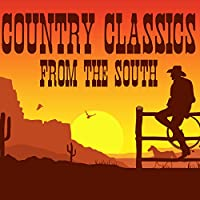 Country Classics From the South