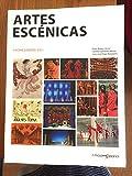 ARTES ESCNICAS BACHILLERATO-ESO + DESVÁN DE SHAKESPEARE