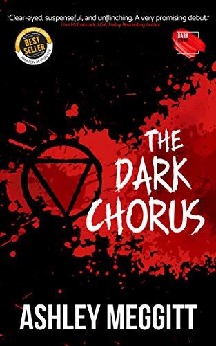 The Dark Chorus (English Edition)