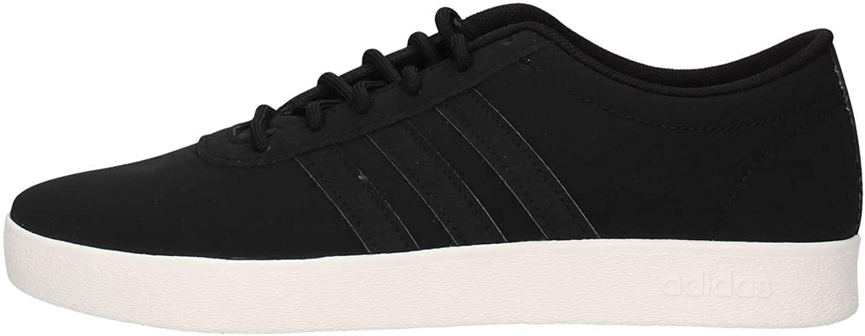 Adidas Easy Vulc 2.0 F34654 Sneakers shoes Men Black