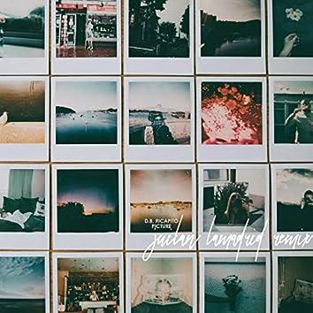 Picture (Julian Lamadrid Remix)