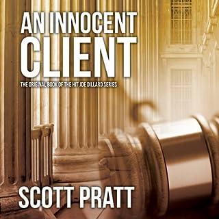 An Innocent Client cover art