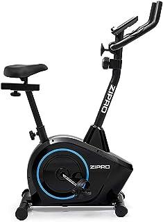 Zipro Boost magnetyczny rower treningowy do fitnessu dla dor