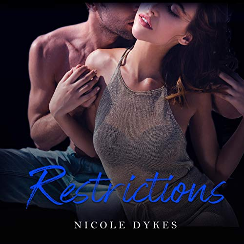 Restrictions cover art
