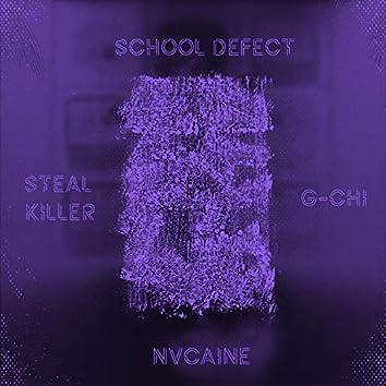 School Defect