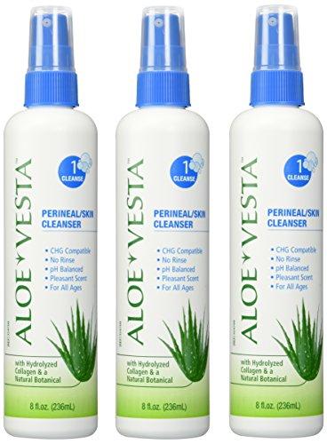 Aloe Vesta Perineal/Skin...