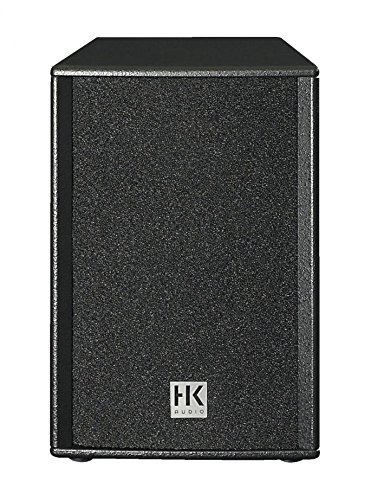 HK Audio PR:O 12 A Aktiv Box 600W Class D Endstufe