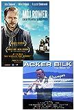 Moj rower [DVD] (English subtitles)