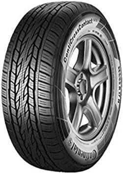 Continental Crosscontact Lx 2 Fr M S 225 75r16 104s Sommerreifen Auto