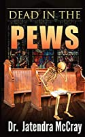 Dead in the Pews
