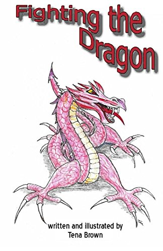 Fighting The Dragon The Armor Of God Kindle Edition By Brown Tena Religion Spirituality Kindle Ebooks Amazon Com To make the dragon god armor you would need 1x of every dragon chestplate (this is for dragon god chestplate) and on top of that you would need 4 fragments of the dragon god. amazon com