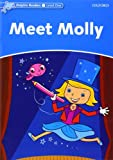 Meet Molly (Dolphin Readers Level One)