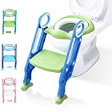Super Top 10 Primo Potty Seats Of 2019 Best Reviews Guide Machost Co Dining Chair Design Ideas Machostcouk