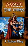 The Thran (Magic: The Gathering: The Thran)