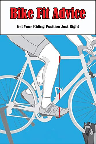 Bike Fit Advice_ Get Your Riding Position Just Right: Bikepacking Aero Bars (English Edition)