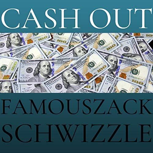 juicyFlail Collective & Famouszack feat. Schwizzle