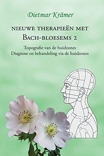 Nieuwe therapieĞn met Bach-bloesems II