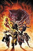 X-Men: Age of Apocalypse - Termination (X-Men: The Age of Apocalypse)
