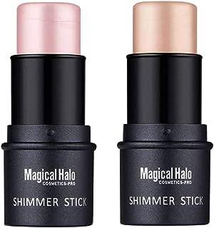 waterproof highlighter makeup
