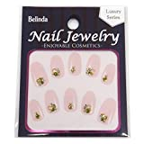 Belinda Nail Jewels No.680