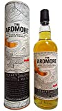 Ardmore - Legacy - Whisky