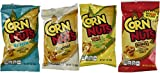 Corn Nuts Crunchy Corn Kernels Variety Pack -1 Oz Bags (36 COUNT)