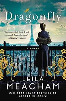 Best dragonflies books Reviews