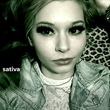 sativa (feat. Tay Côlieé & Swice Lando)