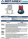Zoom IMG-1 srg adattatore originale jmbo uscita