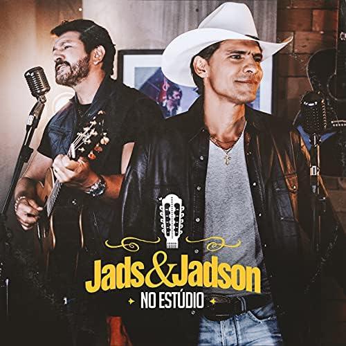 Jads & Jadson