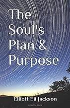 The Soul's Plan & Purpose