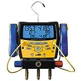 Fieldpiece Digital Manifolds -SMAN3