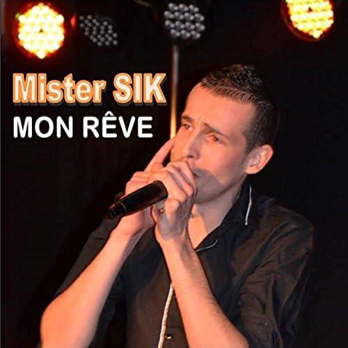 Mister SIK