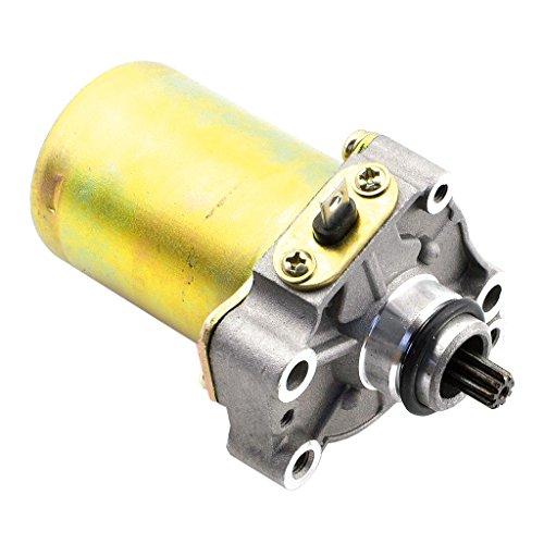 V PARTS - 15620 : Motor De Arranque Aprilia Rs125 (95-10)