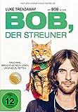 Bob, der Streuner [DVD]