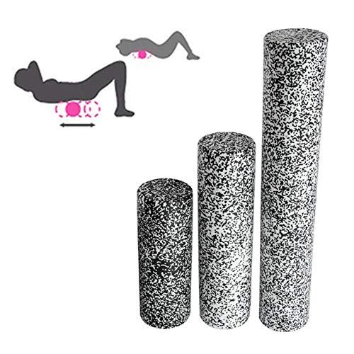 Foam Roller Masaje Foam Roller Roller Rodillo Pilates Rodillo Masaje Muscular Rodillo Masaje Roller Foam Rulo Masaje Muscular Foam Roll Rulo Pilates