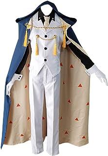Gegexli Anime Toilet Bound Hanako Kun Cosplay Costumes Akane Aoi Uniforms Halloween Party