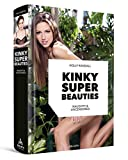 KINKY SUPER BEAUTIES ? English Edition - Holly Randall