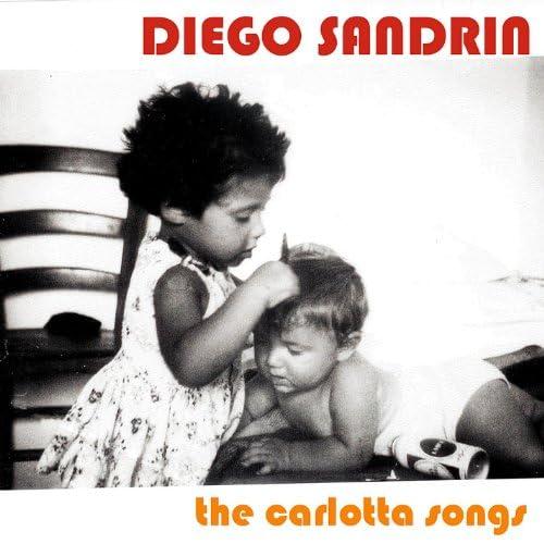 Diego Sandrin