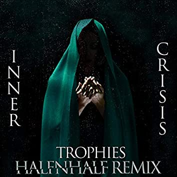 Inner Crisis (HalfnHalf Remix)