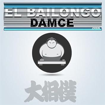 El Bailongo