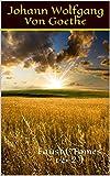 Faust (Version complète tomes 1 et 2) - Faust ( Tomes 1 & 2 ) - Format Kindle - 1,99 €