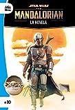 Star Wars. The Mandalorian. La novela (Mislibros)