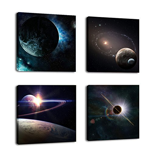 space canvases - 4