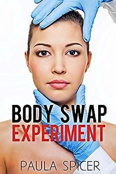 Body Swap Experiment  Gender Transformation  Gender Swap
