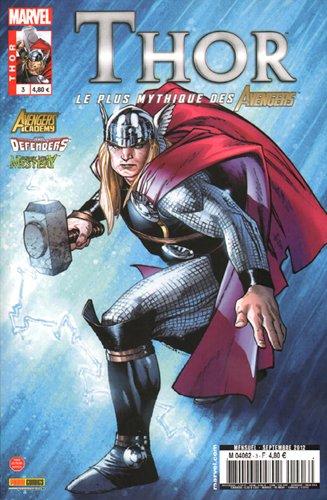 Thor 2012 003