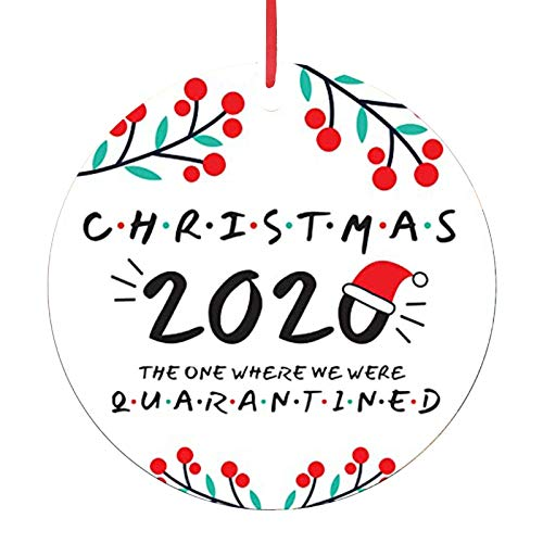Printasaurus Personalize Shaped Embellishments Hanging Ornaments Christmas Decoration 2020 Home & Garden Decoration & Hangs