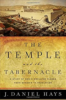 Best tabernacle and temple Reviews