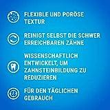 Purina DentaLife Medium Tägliche Zahnpflege-Snacks für mittelgroße Hunde, 5er Pack (5 x 115 g) - 2